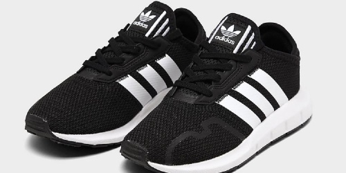 Shoes for the Family from $20 Shipped (Regularly $55+) | Adidas, Puma, & More