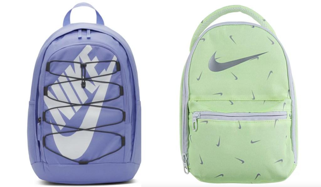 nike bags and backpacks