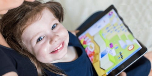 Try Reading Eggs for FREE! Get Access to 2,500 eBooks & Educational Activities for Kids