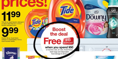 Target Weekly Ad (2/28/21-3/6/21)   We've Circled Our Faves!
