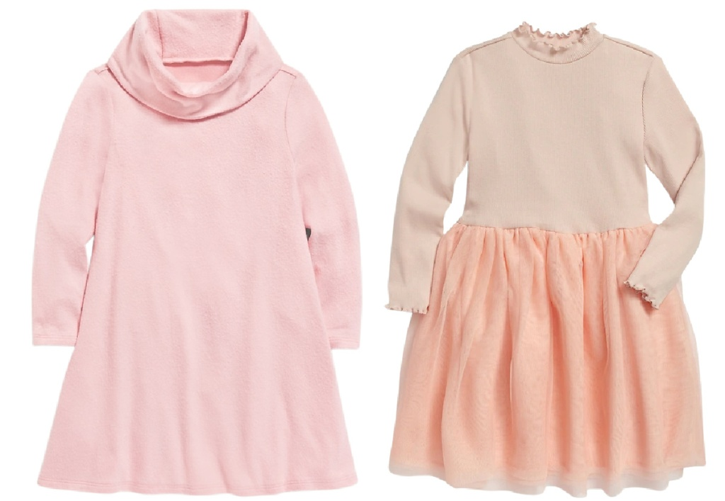 toddler girls dresses from old navy