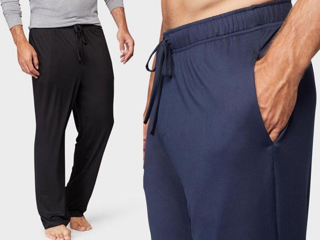 32 Degrees Men's Sleep Pants