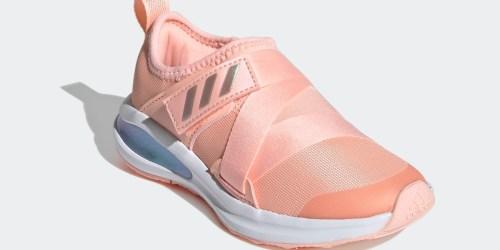 Adidas Kids Running Shoes Just $21 Shipped (Regularly $50)