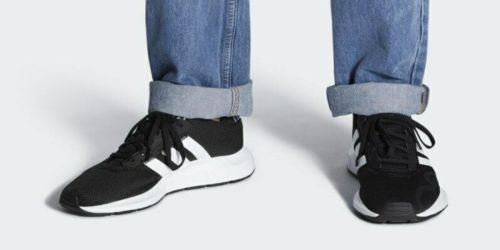 Adidas Men's Sneakers Only $39.99 Shipped (Regularly $85)