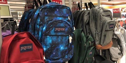 Up to 85% Off Backpacks on Kohl's.com | Nike, Vans, JanSport, & More