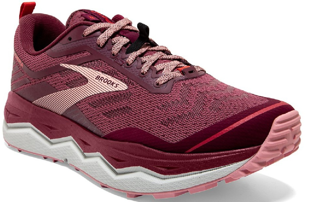 women's brooks running shoes