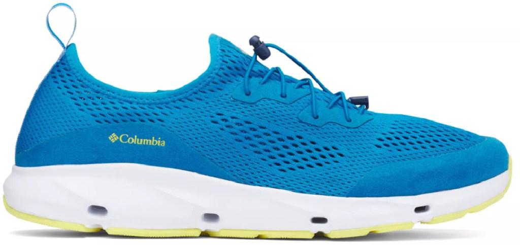 men's columbia vent shoes