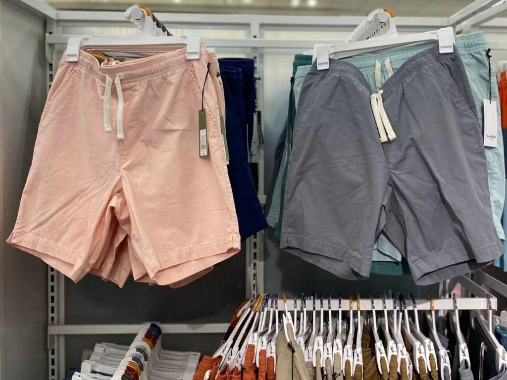 Goodfellow Men's Shorts