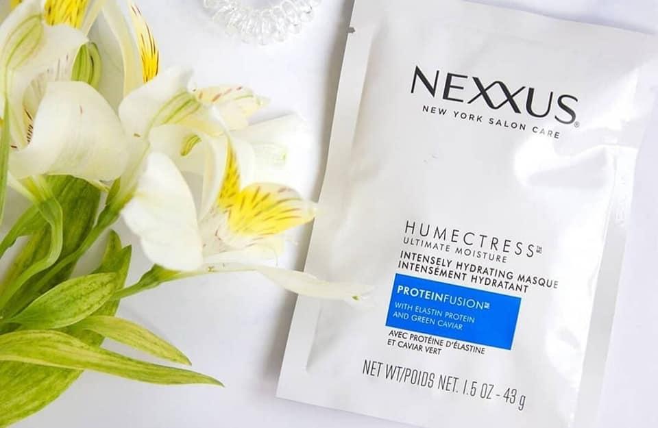Nexxus Masque