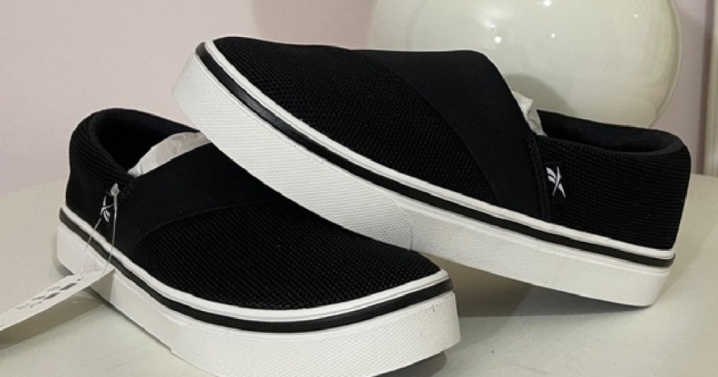 Reebok Katura Shoes