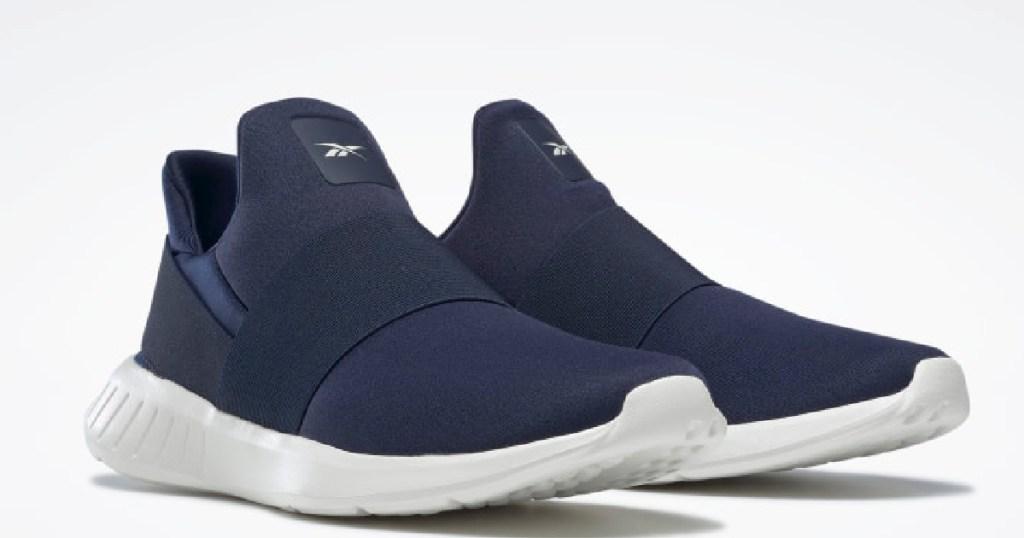 Reebok Slip2 Shoes