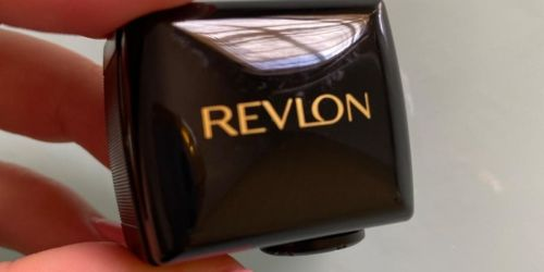 FREE Revlon Universal Sharpener on Walgreens.com