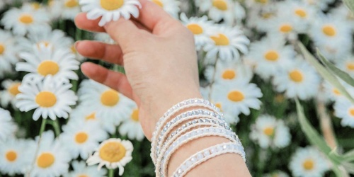 Victoria Emerson Bracelets from $9.97 (Regularly $34+) | Great Gift Ideas for Mom!