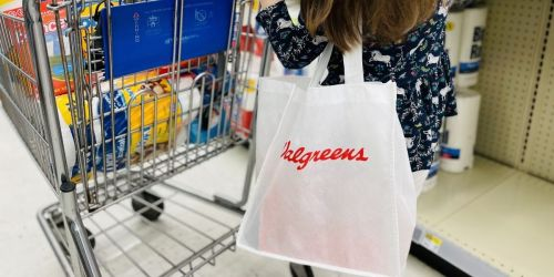 20% Off for Military Members & Veterans at Walgreens | Valid July 1st – July 4th