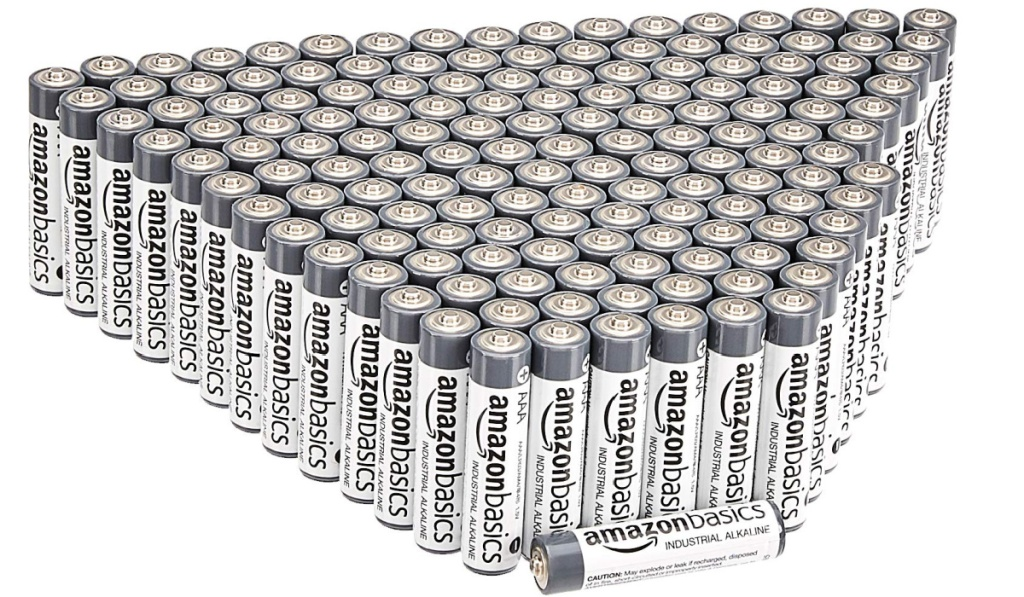 250-count batteries