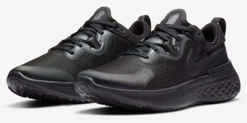 Nike Men's Running Shoes Only $59.97 Shipped (Regularly $130)