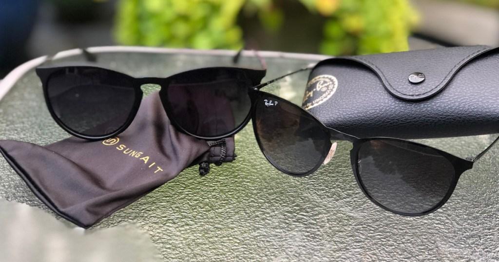sungait 2 sunglasses