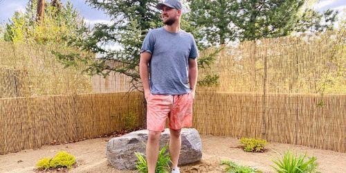 32 Degrees Men's & Women's Shorts & Skorts from $12.99 Each Shipped (Regularly $34+)