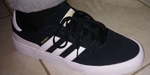 Adidas Men's Shoes from $27.99 Shipped (Regularly $70) + More