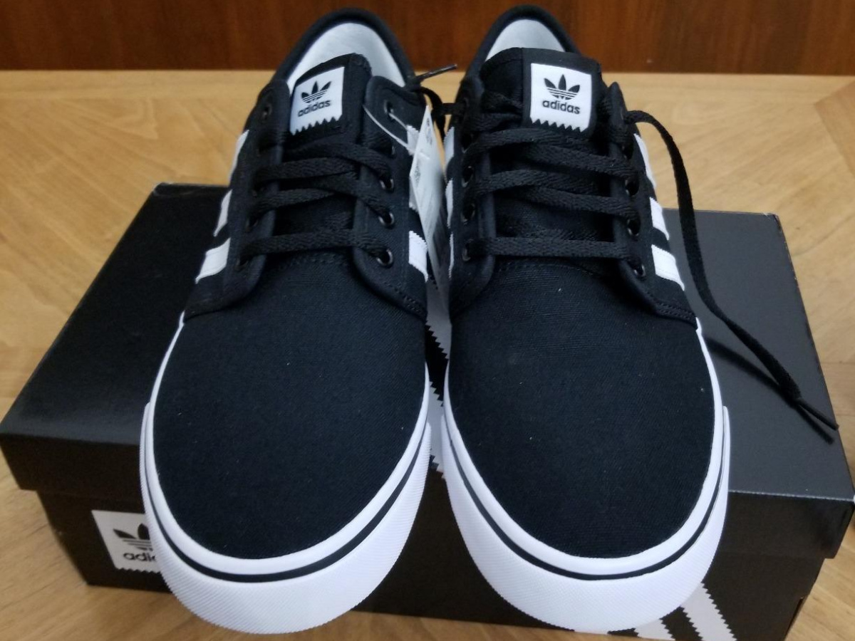 adida shoes men