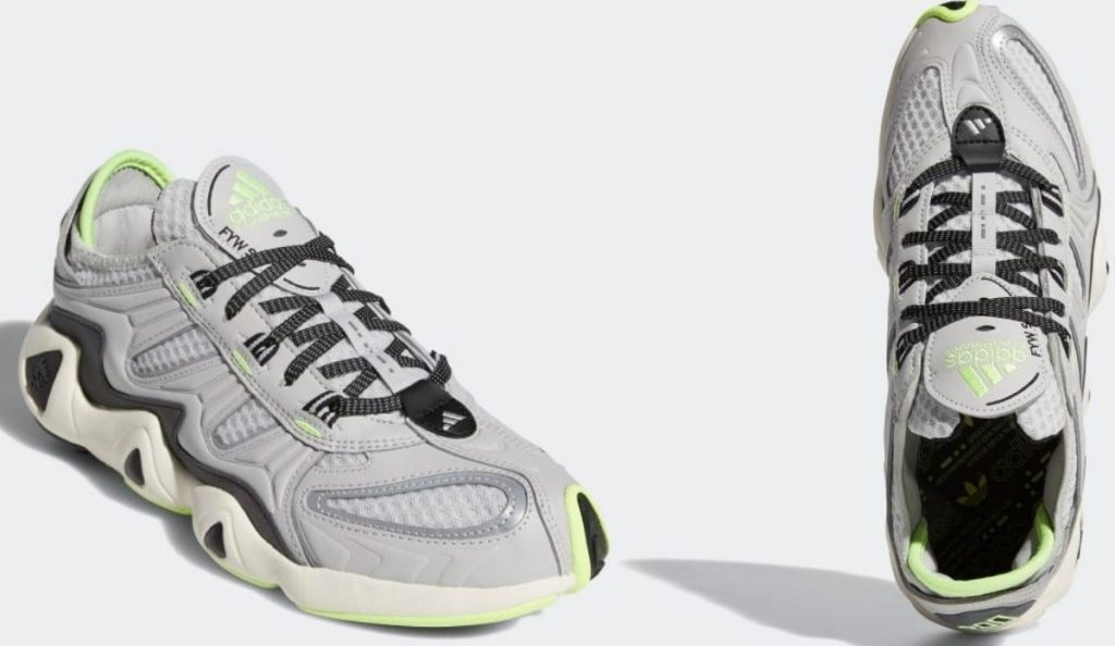 Adidas men's sneakers