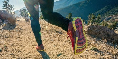 Altra Men's & Women's Running Shoes Only $65.98 Shipped (Regularly $110)
