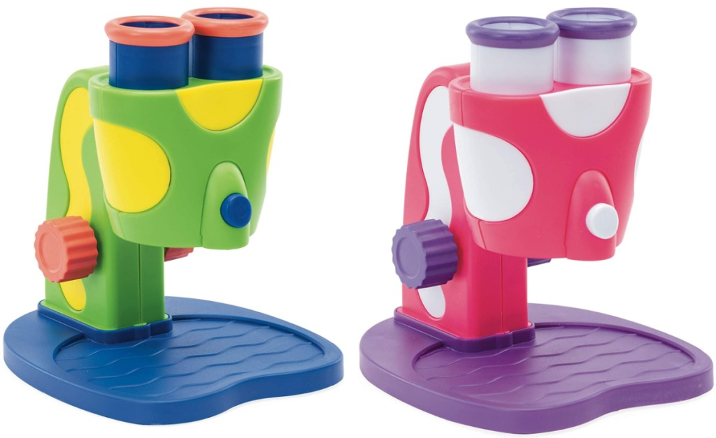 toy telescopes for kids