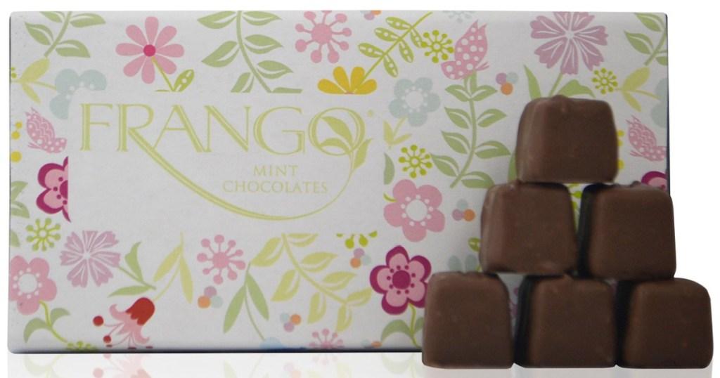 boc of frango spring chocolates