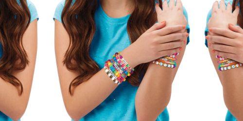 Cra-Z-Art Bead Bracelet Studio Only $5 on Walmart.com (Regularly $10) + More Kids Crafts