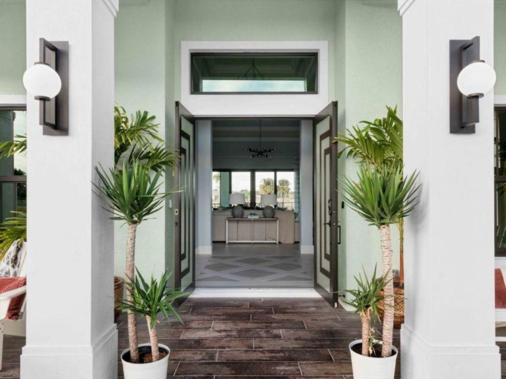 HGTV 2021 Smart Home (1)