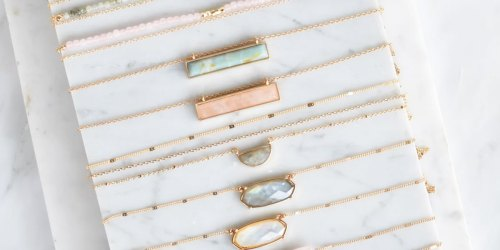 Jane.com Birthday Sale | Jewelry, Accessories, Apparel & More Just $9.99 or Less Shipped!