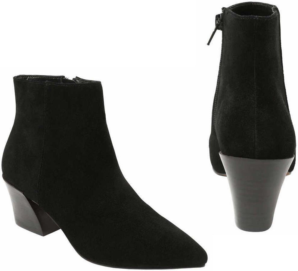 Kensie Women's Boots