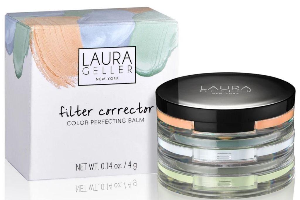 Laura Geller Filter Corrector Balm
