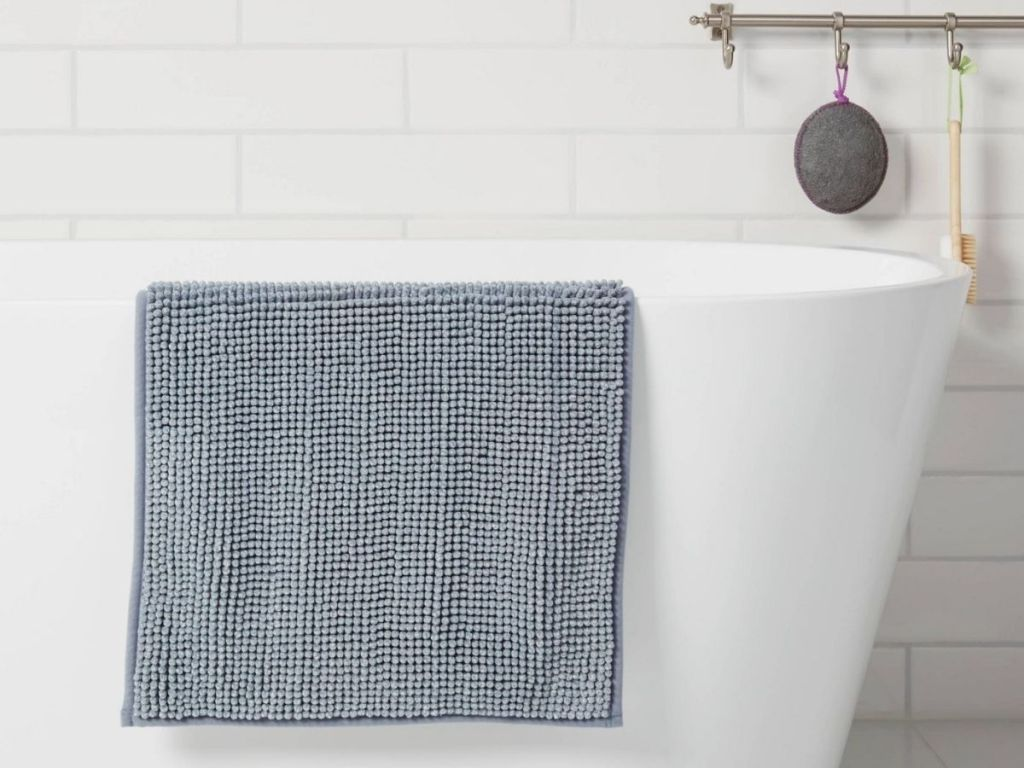 Made by Design Bath Mat