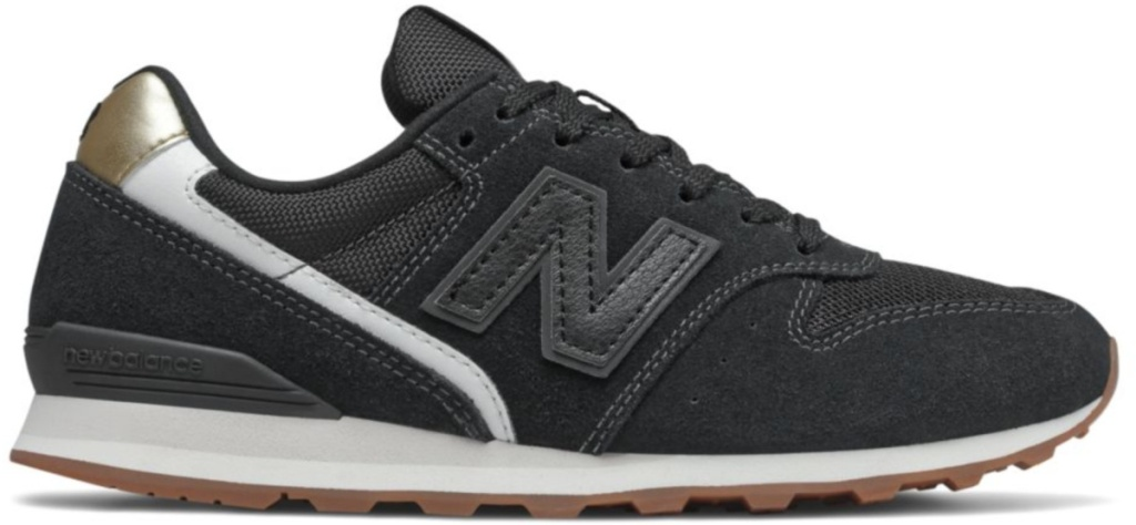 women's 996 new balance lifestyle shoes