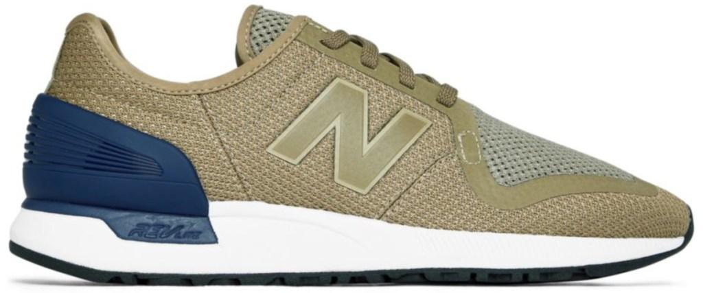 men's new balance lifestyle shoes
