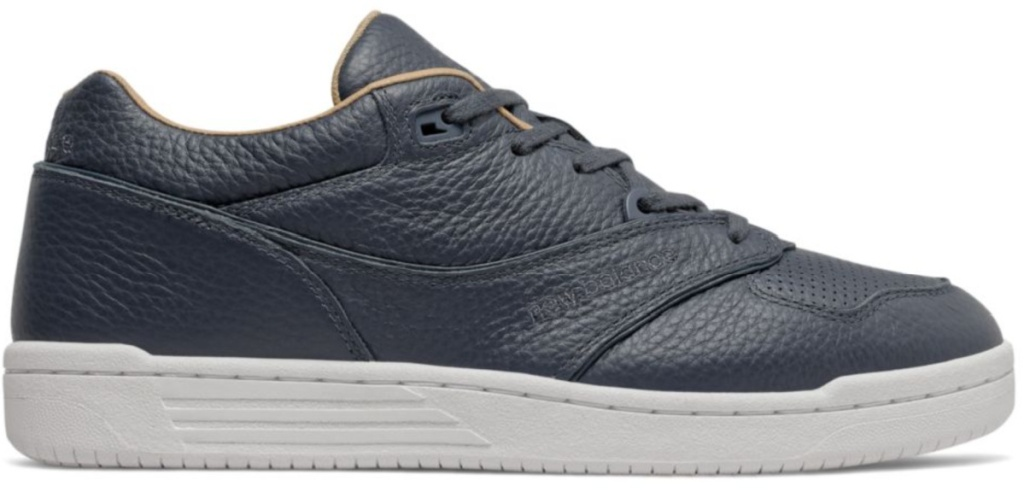 new balance casual men's shoes