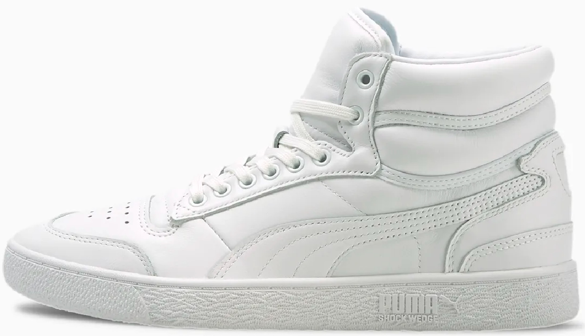 *HOT* Up to 70% Off PUMA   Shoes from $27.99, Leggings from $7.99, & More!