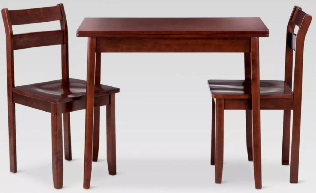target 3-piece furniture set