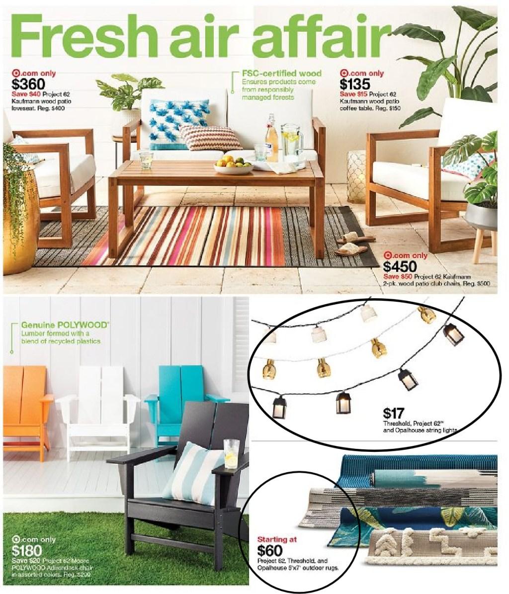 Target deals page 24