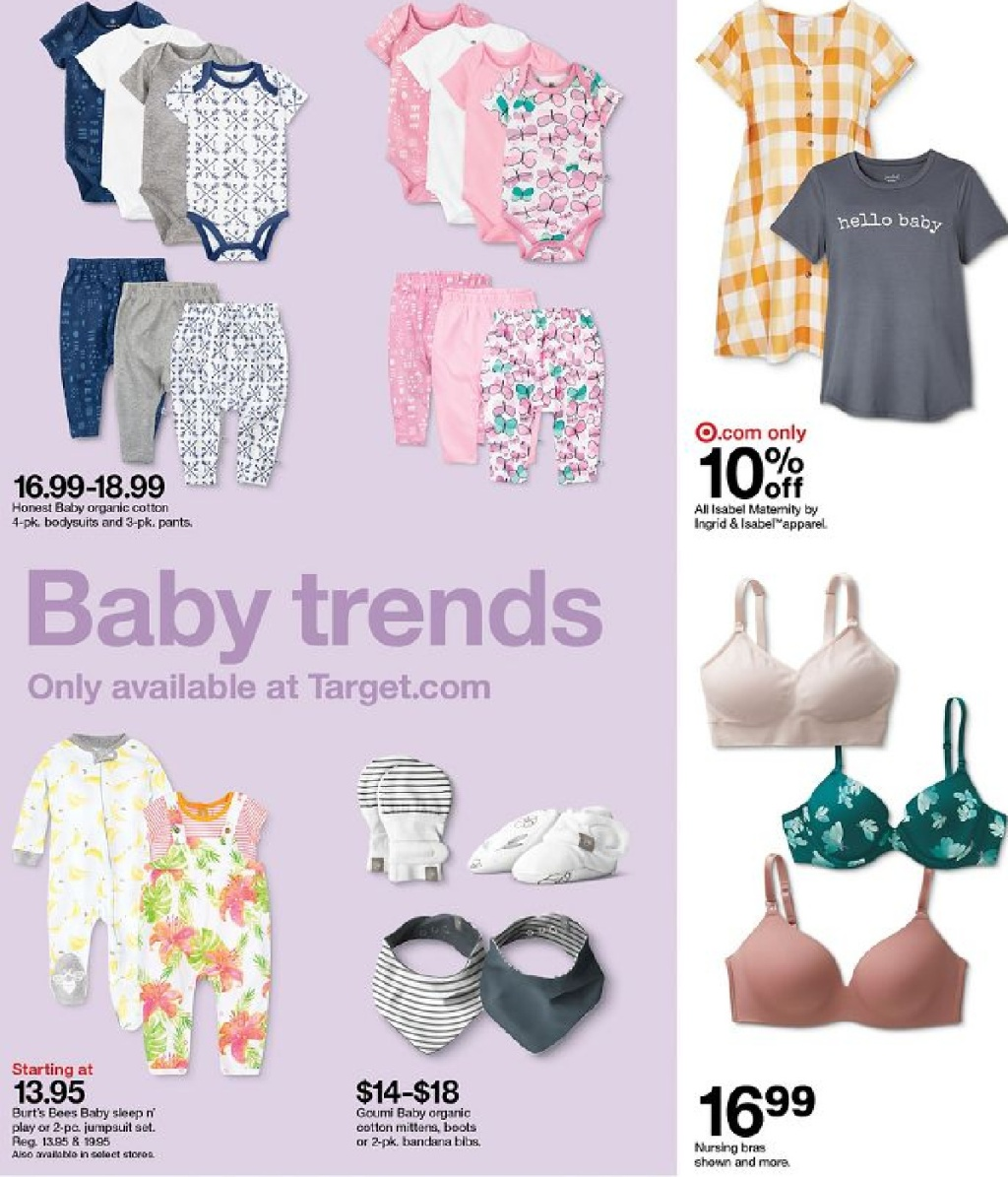 target deals page 27