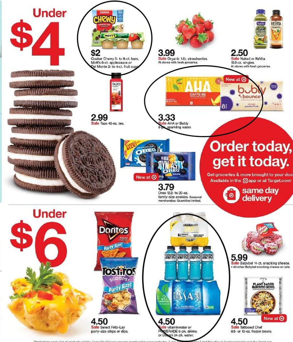 target deals page 36