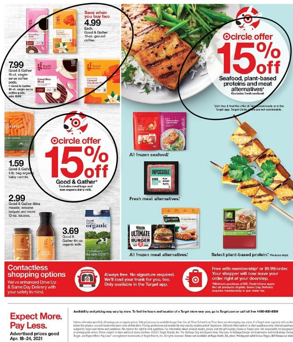 Target deals page 37
