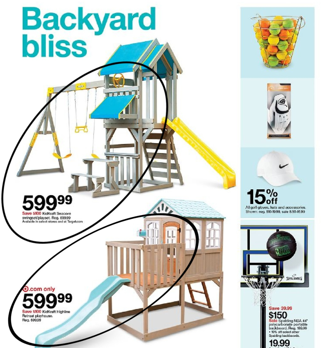 target deals page 12