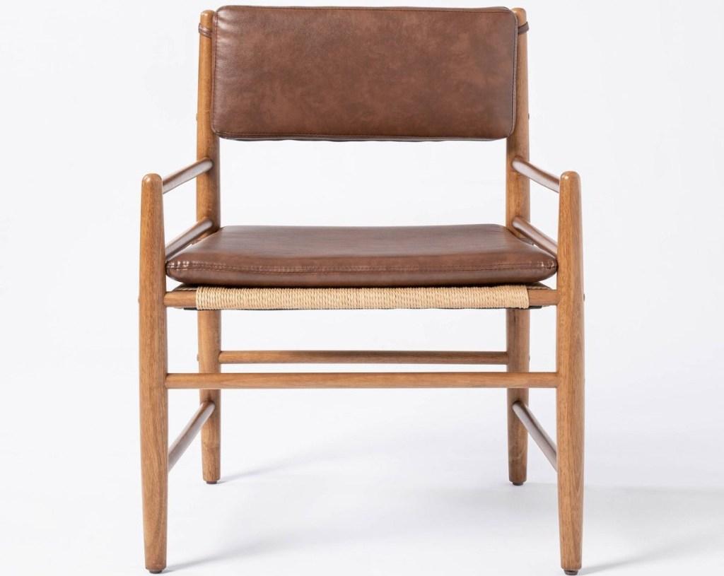 Threshold Layton Chair