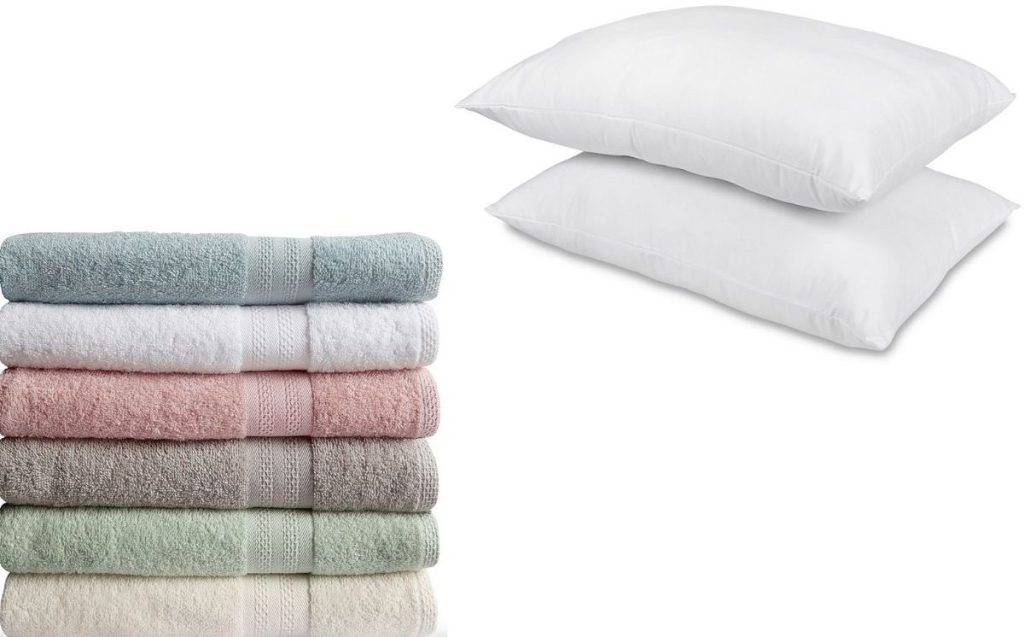 Tommy Bahama Home Towels
