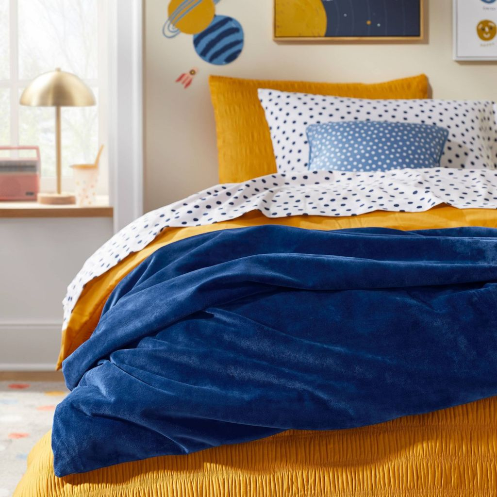 Target Sells Adaptive Clothing & Sensory-Friendly Home Items