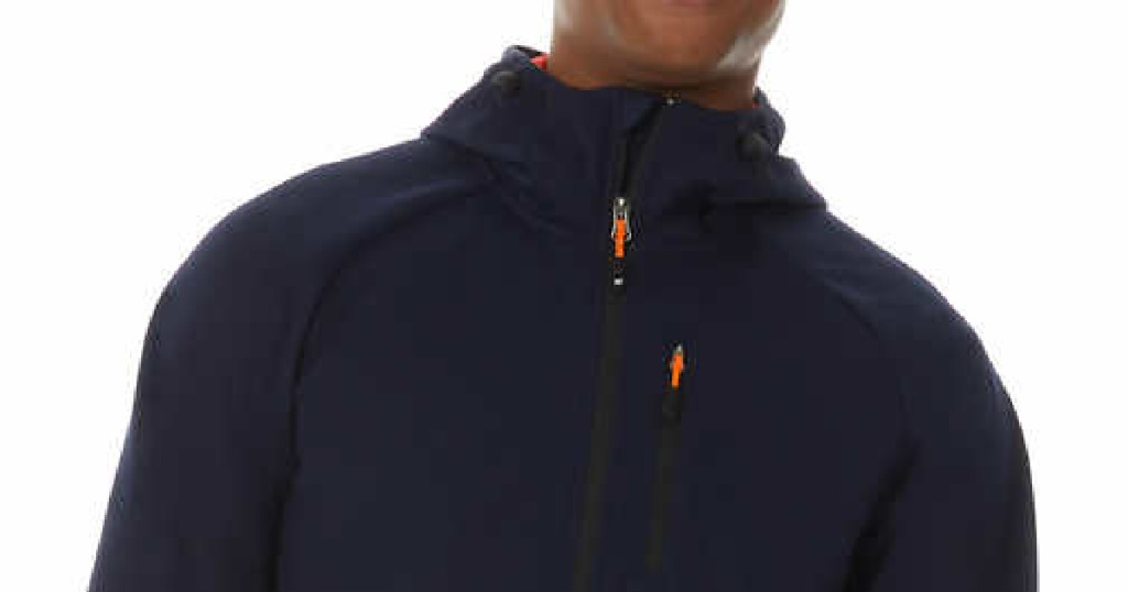 32 Degrees Jacket for men from Costco