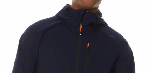 32 Degrees Men's Active Jacket Only $11.97 Shipped on Costco.com