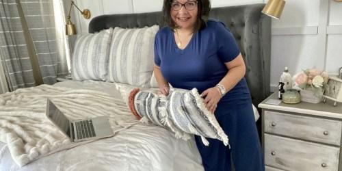 32 Degrees Cooling Loungewear & Pajamas from $4.99 (Regularly $20)